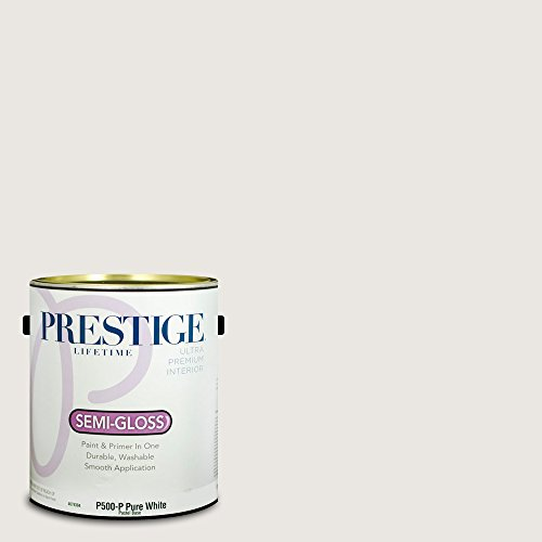 prestige-paints-interior-paint-and-primer-in-one-1-gallon-semi-gloss-comparable-match-of-behr-cameo-