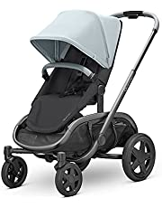 HUBB Stroller