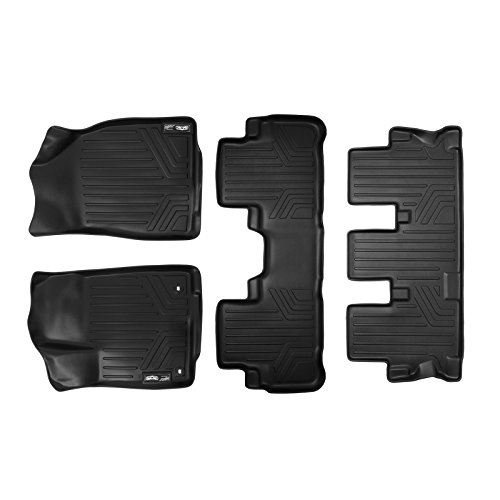 maxfloormat-floor-mats-for-toyota-highlander-2014-2017-3-row-set-black