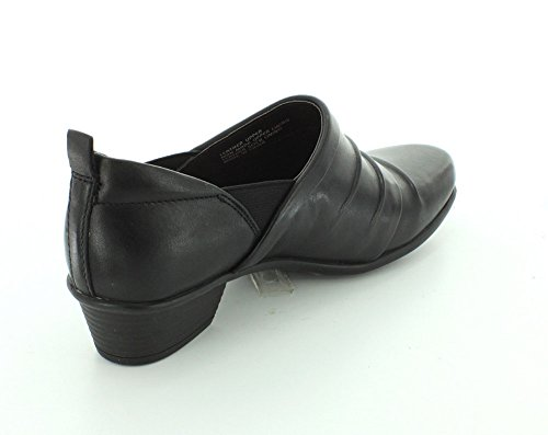 Nero Da Donna Salvia Slip-on Nero