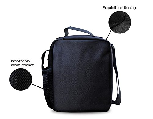 Babolala - Bolso mochila  para mujer estilo 2 estilo 5