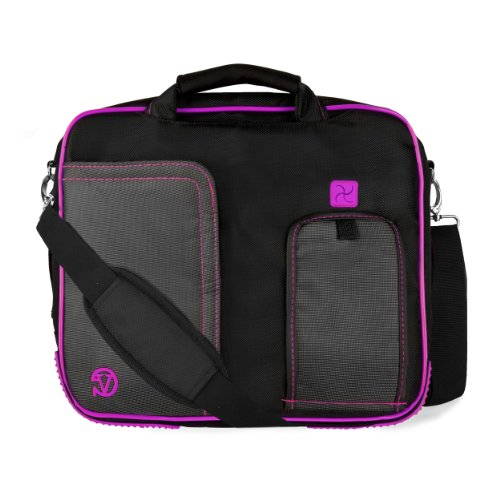 vg-pindar-messenger-bag-for-toshiba-101-116-121-inch-netbook-laptop