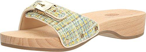 dr-scholls-womens-original-original-collection-yellow-multi-ivory-tweed-sandal