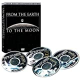 From the Earth to the Moon [DVD] [Import]