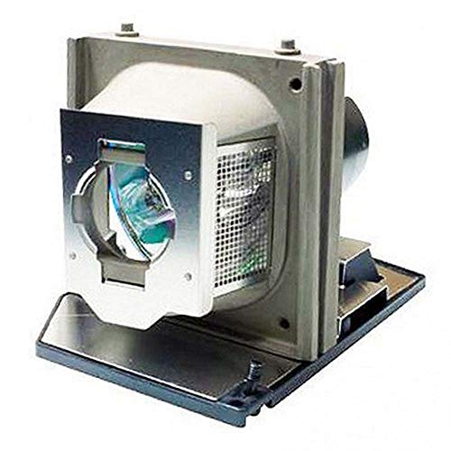 Acer Replacement Lamp - 200 W Projector Lamp - P-VIP - 3000 Hour Standard, 4000 Hour Economy Mode - EC.K0700.001