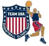 Olympics 2012 Team USA Basketball Olympi...