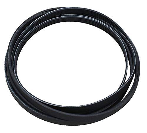 Dryer Belt that works with Samsung DV45K6200EZ/A3 (0000) by Dryer Parts