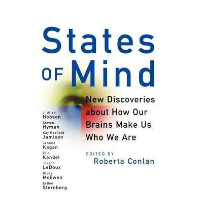 Read Online [ { STATES OF MIND P - IPS } ] by McEwen, Bruce S (AUTHOR) Jan-02-2001 [ Paperback ] pdf epub
