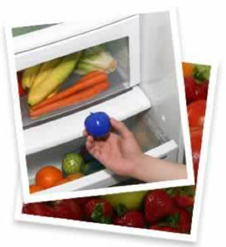 how to keep cut vegetables fresh in the refrigerator