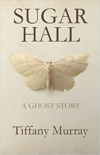 Book Sugar Hall