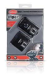 Hahnel HL _VIPER Hahnel VIPER Flash Trigger for Canon (Black)
