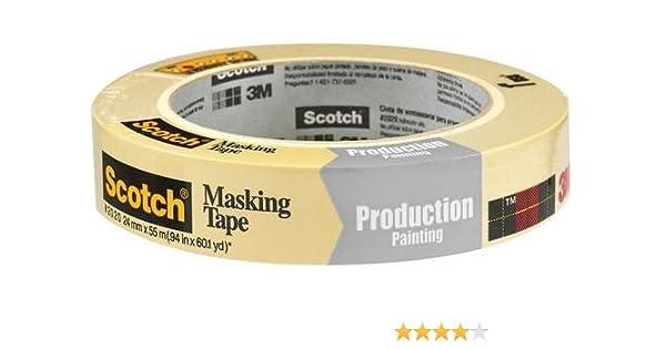 3m 2020 masking tape