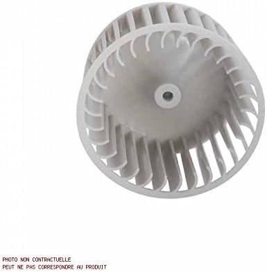 Fagor – HELICE – Ventilador para Micro microondas fagor ...