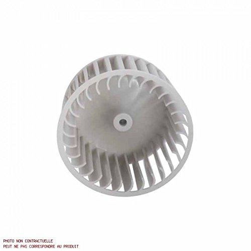 Fagor - HELICE - Ventilador para Micro microondas fagor ...