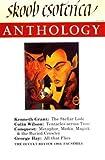 Skoob Esoterica Anthology, Christopher R. Johnson, 1871438462