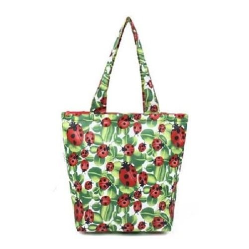 sachi-insulated-market-tote-40cm-x-36cm-lady-bug