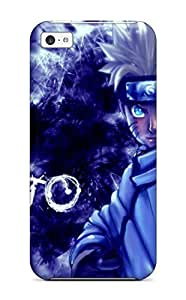 fenglinlinHigh Quality UuqNuZQ1004VuxjK Naruto 3ds Tpu Case For iphone 4/4s
