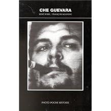CHE GUEVARA H1