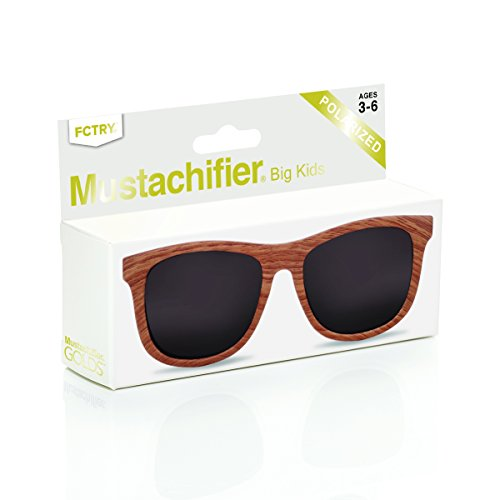 mustachifier-baby-opticals-polarized-sunglasses-wood-finish-ages-3-6