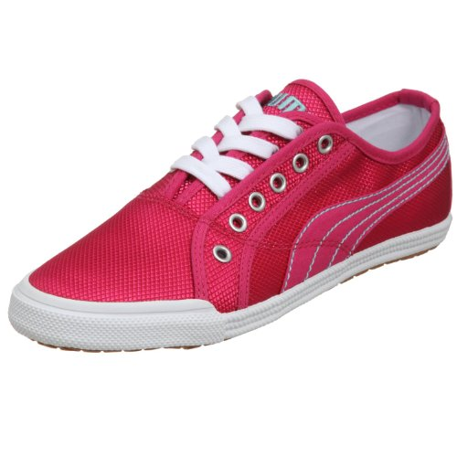 Purple Beetroot femme Baskets pour rose Puma Rose x06YXnw