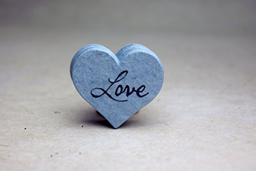 love-heart-shape-seed-embedded-blue-cotton-handmade-paper-tags-set-of-50