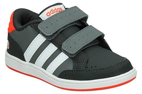 Moda it Adidas Hoops Cmf Bimbo Scarpa Aq1656Amazon C Muticolor oBerdCx