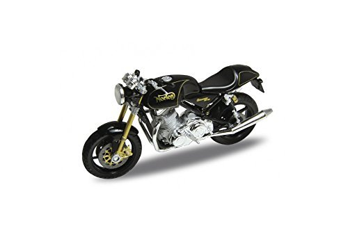 Motocycle Brands - 7
