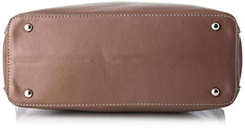 De Rose 2 Jones pink d Asa David Mujer 5803 Superior Bolsa w8IIUq