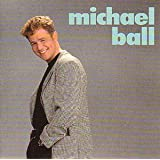 Michael Ball-Michael Ball