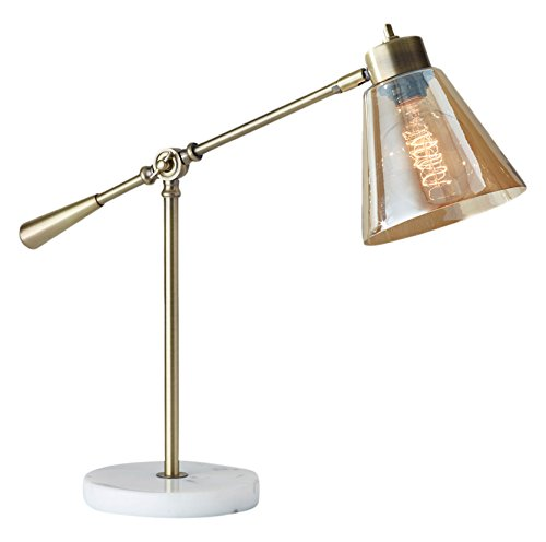 Amora Lighting Tiffany Style AM220TL08 Mission