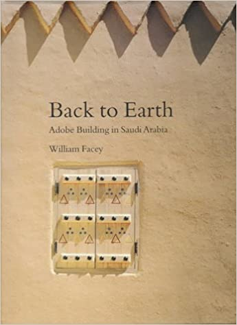 Book Back to Earth