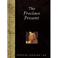 The Precious Present (Words for Life) (Words for Life S.)