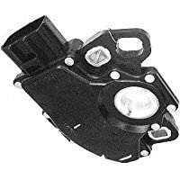 Standard Motor Products NS82 Neutral//Backup Switch
