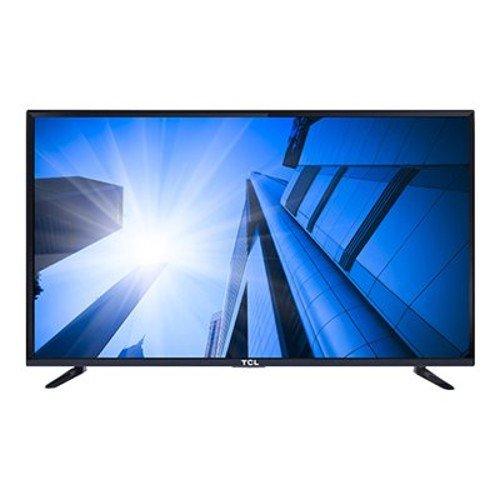 PC Hardware : TCL CORPORATION 48FD2700 - TCL 48FD2700 48 1080p LED-LCD TV - 16:9 - HDTV 1080p - 120 Hz -