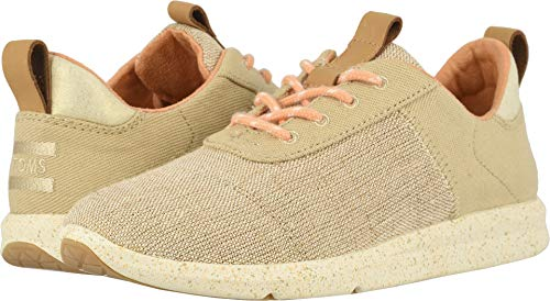 o Natural Heritage Canvas/Textured Twill 11 B US ()