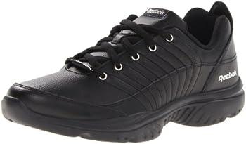 Reebok Reebok Men's Sneaker