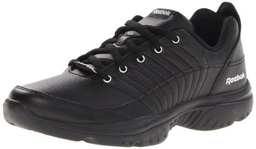 Black 40 Fashion 5 Reebok Royal Black Sneaker Lumina Black 0XqqBfp