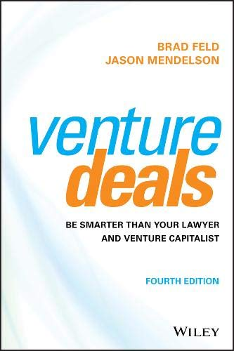 Amazon com: Business Books, Managing Money, Investing and Leadership