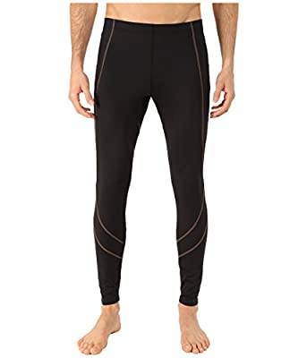 Hot Chillys Men's F8 Perform 8K Tights