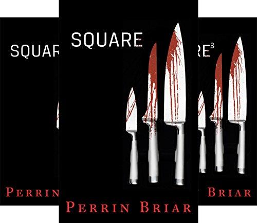 Square series ()