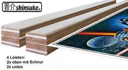 Blocksberg Film Poster Druck Größe 61x91,5 cm Bibi /& Tina Tohuwabohu Total