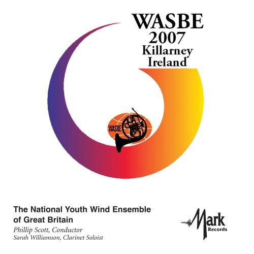 2007 WASBE: Killarney Ireland