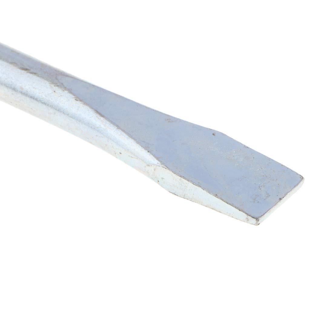 Accesorio de Sustituci/ón de Coches 21mm B Blesiya Llave Hexagonal de Perno de Llanta para Autom/óvil
