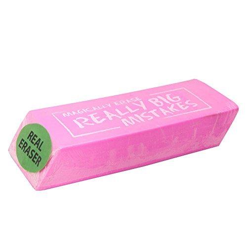 Eraser Maker - 7