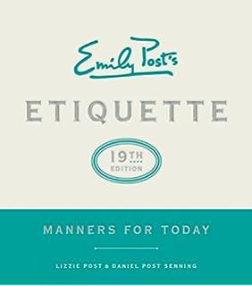Emily Posts Wedding Etiquette Anna Post Lizzie Post Peggy Post
