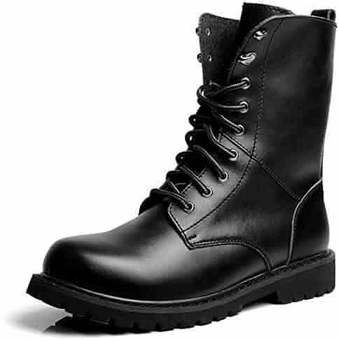 1e0f7cbfb032c Shopping 14 - Motorcycle & Combat - Boots - Shoes - Men - Clothing ...