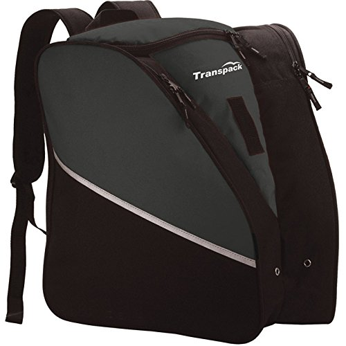 BUM Men's Backpack (Black) - 3