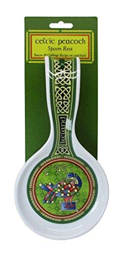 irish spatula - 1