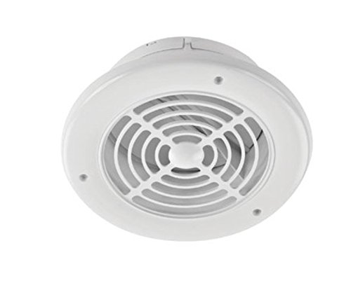 imperial dryer vent hood - 4
