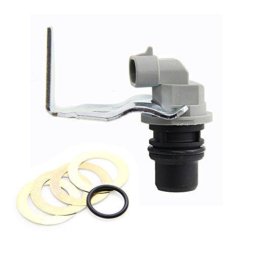 Cam Camshaft Position Sensor CPS for Frod GM GMC 1997-2004 DT466 DT466E i530E Navistar International 1885781C91